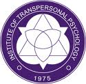 Institute for Transpersonal Psychology