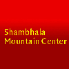 Shambala Mountain Center